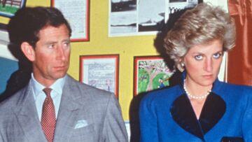 Lady Diana: ses révélations sur sa lune de miel avec le prince Charles