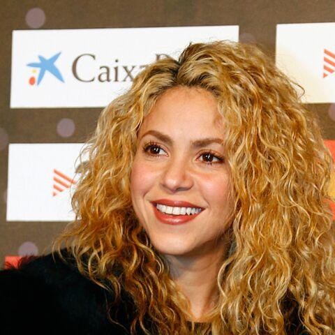 Pourquoi Lionel Messi ne veut pas de Shakira à son mariage?