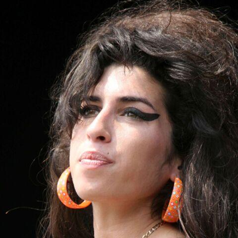 Amy Winehouse: et bientôt la statue