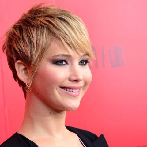Jennifer Lawrence: une polémique de plus à Cannes