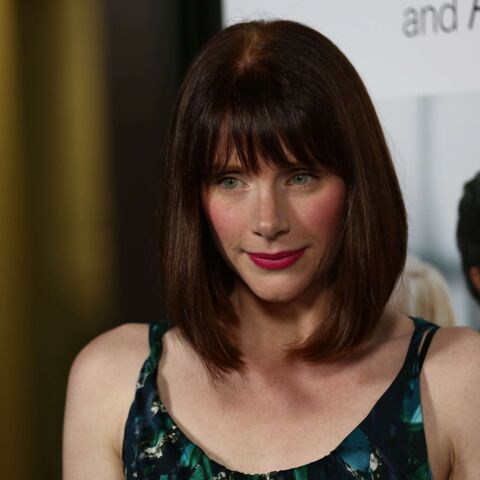 Bryce Dallas Howard passe des dinosaures aux dragons