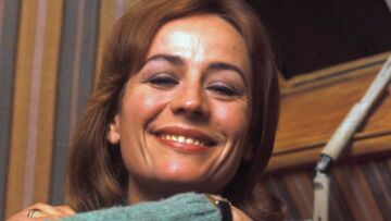 PHOTOS – Annie Girardot: Depardieu, Delon, Hallyday… Ils l'ont tant aimée