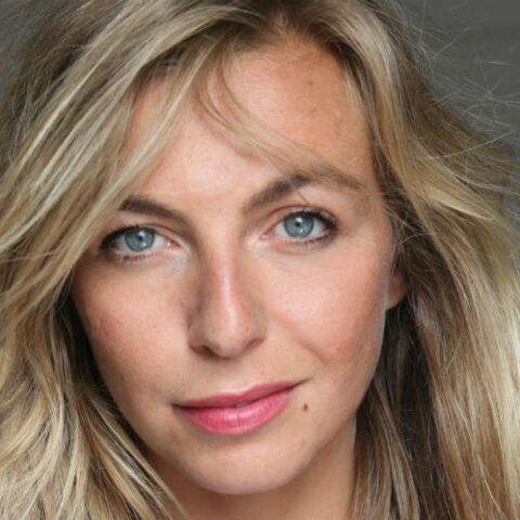 Amélie Etasse, la yoga girl de Scènes de Ménages, livre ses secrets de beauté