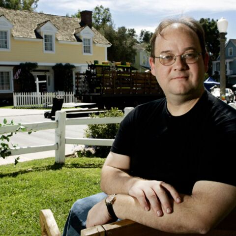 Marc Cherry pense déjà à l'après Desperate Housewives