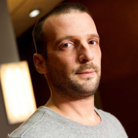 César 2012: Mathieu Kassovitz laisse éclater sa haine
