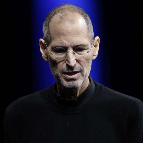 Steve Jobs a retardé l'opération qui aurait pu traiter son cancer