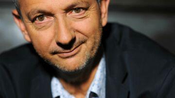 Philippe Cohen, mort d'un brillant journaliste