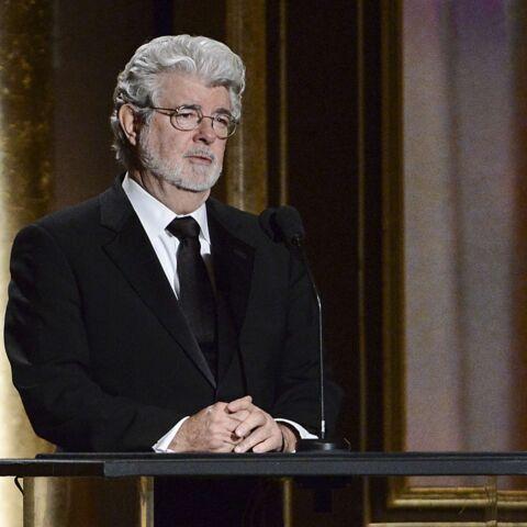 George Lucas critique sévèrement les géants d'Hollywood