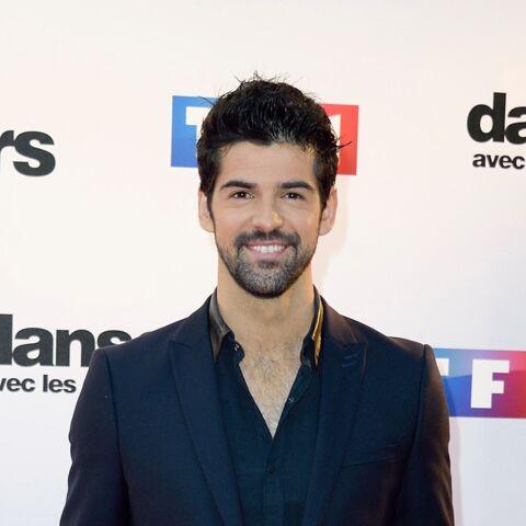 Miguel Angel Muñoz sera bien dans Danse avec les stars samedi