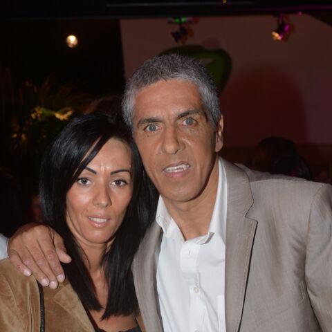 Samy Naceri relaxé, sa compagne condamnée par la justice