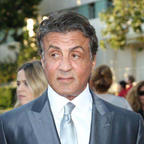 Sylvester Stallone vend ses tenues de tournages