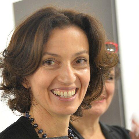 La ministre de la Culture soutient les grévistes d'iTélé opposés à l'arrivée de Jean-Marc Morandini