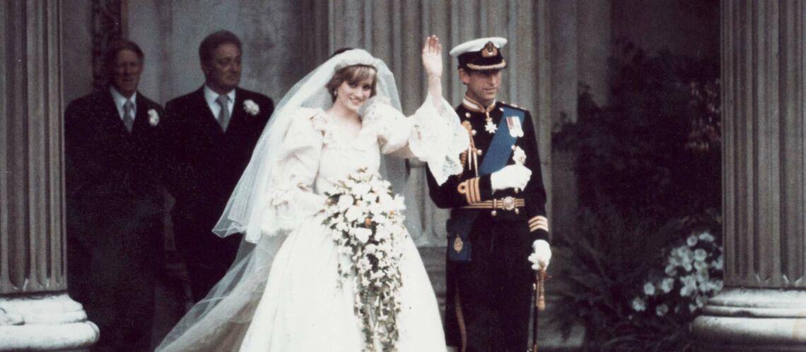 Photos Lady Di Grace Kelly Kate Middleton Les Plus