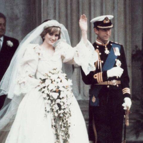 Photos Lady Di Grace Kelly Kate Middleton Les Plus Belles Robes De Mariee Du Gotha Gala