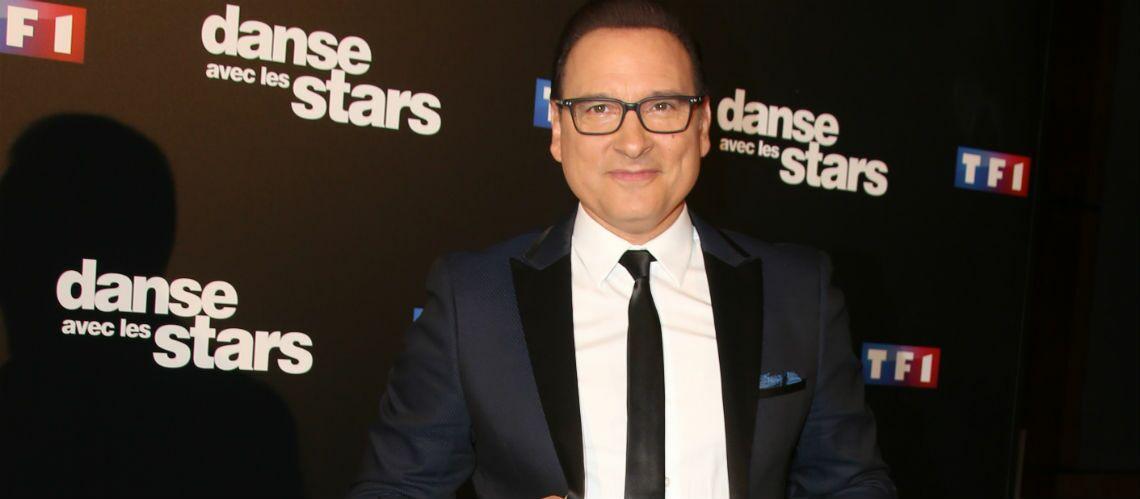 Danse avec les stars: Jean-Marc Généreux souffre d'un manque de reconnaissance dans son pays