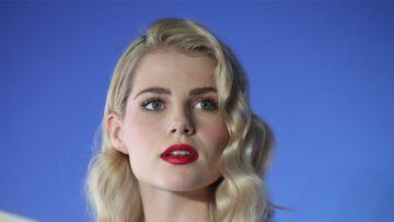 Qui est Lucy Boynton, la très belle révélation de Sing Street et future star d'Hollywood?