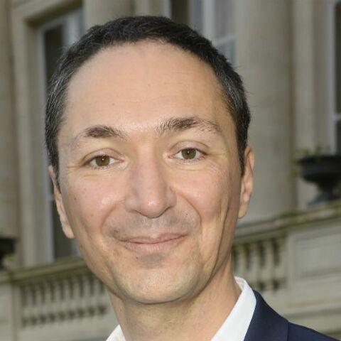 Philippe Verdier: la drôle de reconversion de l'ex Monsieur météo de France 2