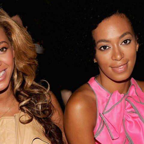 Pourquoi Solange Knowles est plus intéressante que sa sœur Beyoncé