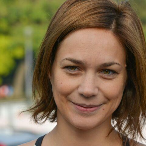 Nathalie Péchalat dans DALS: «Je n'ai pas hésité très longtemps»