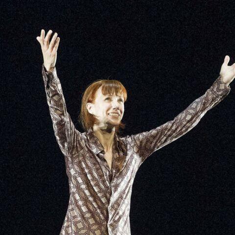 Sylvie Guillem: l'hommage de Guillaume Gallienne