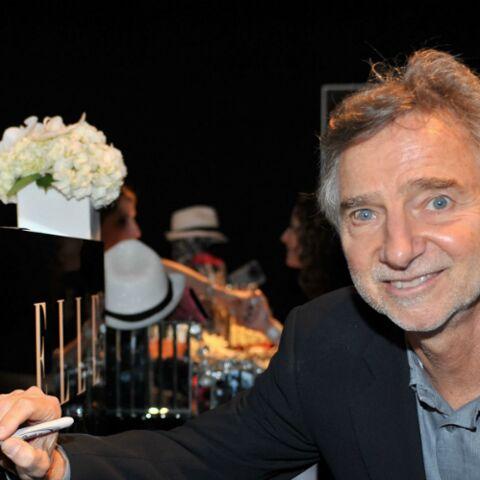 Curtis Hanson, le réalisateur de «L.A.Confidential» est décédé