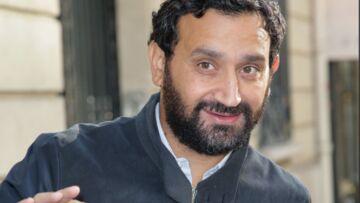 Cyril Hanouna: Ses 35h de direct, une excuse pour piquer le record d'Arthur