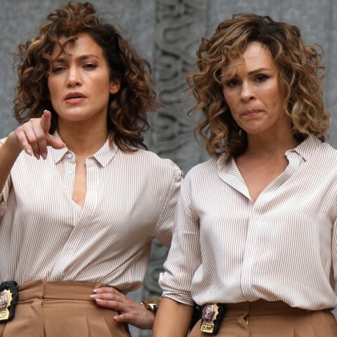 PHOTOS Jennifer Lopez, Bruce Willis… les doublures réussies ou complètement ratées des stars