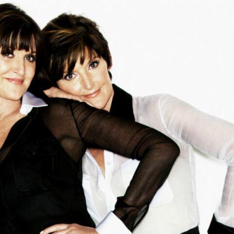 Benefit, 40 ans d'humour glamour