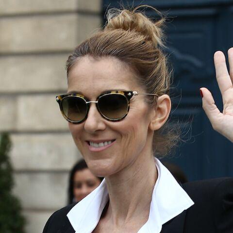 Celine Dion de retour à Las Vegas mais sans Pepe Munoz: où est-il passé?