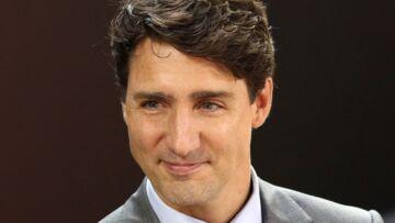 PHOTOS – Justin Trudeau et ses chaussettes Chewbacca amusent la toile