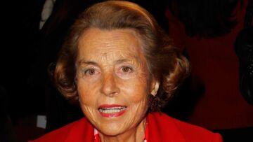 Mort de Liliane Bettencourt: L'héritière L'Oréal, femme la plus riche du monde, est décédée à 94 ans