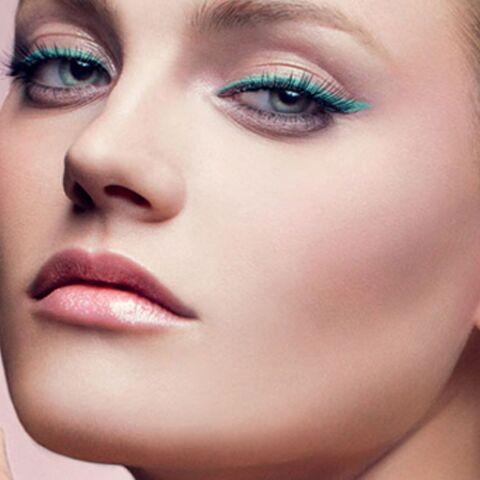 Shopping beauté – Beauty blues