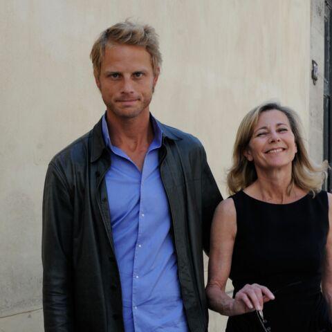 Arnaud Lemaire: «Claire Chazal est une femme absolument formidable»