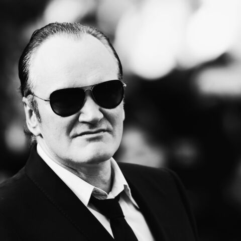 Quentin Tarantino dévoile le premier trailer de The Hateful Eight