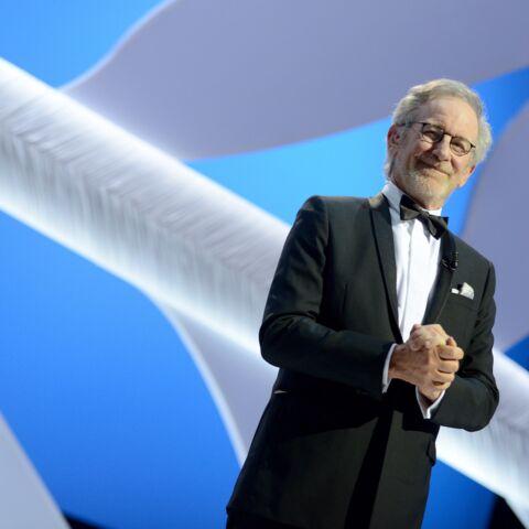 Spielberg souhaite adapter Minority Report au petit écran
