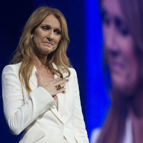 Vidéo – Le moment privilégié entre Céline Dion et l'une de ses fans