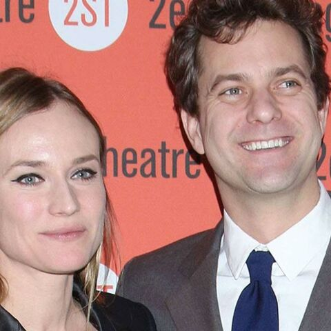 Diane Kruger et Joshua Jackson remettent-ils le couvert?
