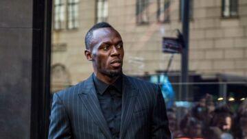 Usain Bolt, l'infidèle?
