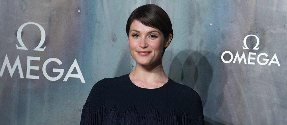 Gemma Arterton, humiliée par des producteurs, dénonce le sexisme d'Hollywood et le diktat de la minceur