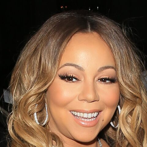 Les confidences touchantes de Mariah Carey: «Je n'ai jamais eu confiance en moi»