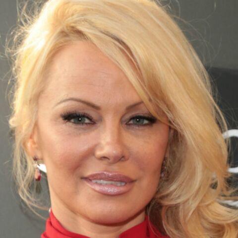 Pamela Anderson à Antibes: «La captivité tue, fermez Marineland»