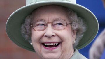 Elisabeth II fête ses 86 ans
