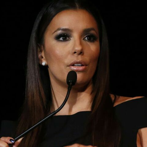 Eva Longoria : son émission de dating déprogrammée!