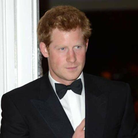 Le prince Harry: quel avenir avec Cressida?