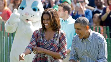 Barack et Michelle Obama: ça cloche à la Maison Blanche!