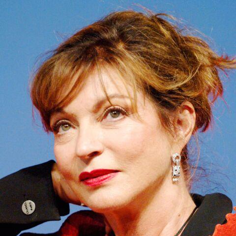 Marie-France Pisier: le destin tragique d'une insoumise