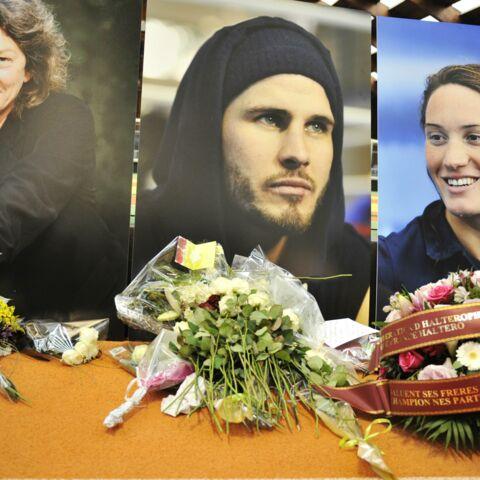 Rebondissement dans l'enquête sur l'accident mortel de «Dropped», le jeu d'aventures de TF1