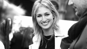 Gala By Night: Soirée électrique pour Pauline Lefèvre au Grand Palais