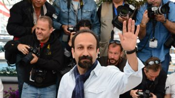 Cannes 2016: Asghar Farhadi fait partie de la sélection officielle
