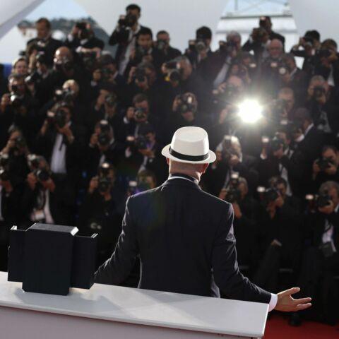 Cannes 2016: Le Festival se prépare au pire!